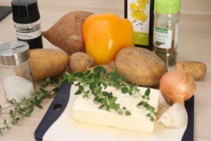 Kartoffelgyros