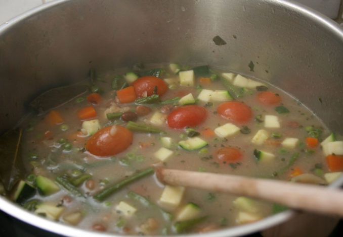 Power-Energy-Suppe
