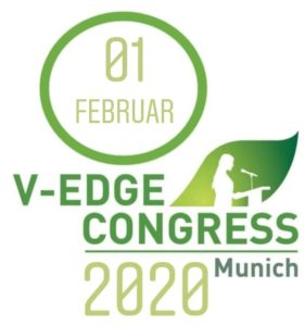 V-Edge-Kongress