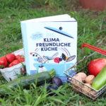 """Rezension """"Die klimafreundliche Küche"""""""