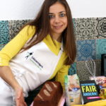 Fairtrade-Stadt Hockenheim
